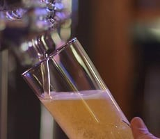 No, Not The Beer! Molson Coors Operations Hammered By Ransomware Attack
