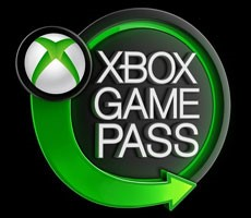 Microsoft Says It's Reserving Future Bethesda Game Exclusivity For Xbox Game Pass
