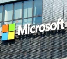 Microsoft Yanks Exchange Server Exploit Proof Of Concept Code From GitHub