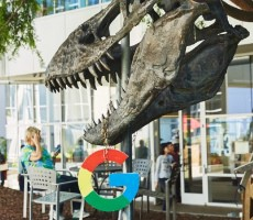 Google Claims Microsoft Is Attempting To Break The Open Web