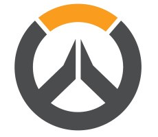 Overwatch Gamers Get An Edge With NVIDIA Reflex Latency Reduction, How To Enable It