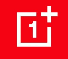 OnePlus 9 Launch Will Also Usher In The Arrival Of The First OnePlus Smartwatch