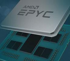 How To Watch Today's AMD EPYC 7003 Zen 3 Milan CPU Launch Livestream