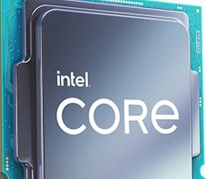 New Intel 11th Gen Rocket Lake-S Leaked Benchmarks Show Strong IPC Performance Gains