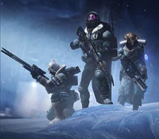 Fix Destiny 2 Performance Issues On AMD GPUs With This Simple Workaround