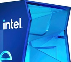 Intel Plans Rocket Lake-S And Tiger Lake-H Live Demoes At This Week's GDC Showcase