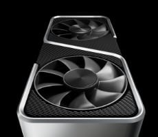 NVIDIA Confirms GeForce RTX 3060 ETH Mining Limiter Was Accidentally Deactivated