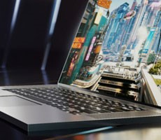 Intel Core i5-11400H Tiger Lake-H Laptop Benchmarked With Unreleased GeForce RTX 3050
