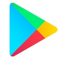 Google Slashes Play Store Fees For Developers On First $1 Million In Revenue