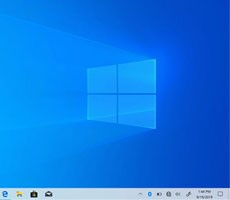 Microsoft Will Finally Address Windows 10 Bloatware With This Major Update