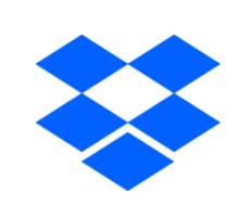 Dropbox Passwords Gains New Free Tier With One Big Caveat
