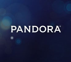 T-Mobile's Latest Freebie Perk Is An Enhanced Version Of Pandora