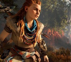 Sony To Bring 10 Free Games To PlayStation Owners Including Horizon Zero Dawn