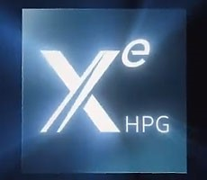 Intel Teases Xe-HPG Discrete Gaming GPU With Upcoming Scavenger Hunt