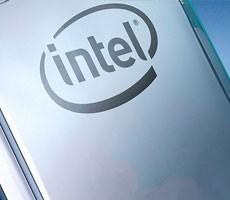 Intel 12th Gen Alder Lake-S Allegedly Delivers Potent 20% Single-Thread Lift, Huge Multithreading Boost