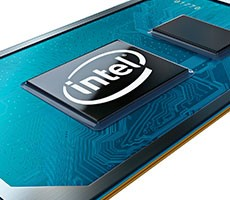 Intel 11th Gen Tiger Lake-H Laptop CPU Family And Full Specs Allegedly Revealed