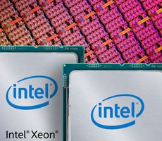 Intel 3rd Gen Xeon Scalable Ice Lake-SP CPUs Launch April 6, What We Know Now