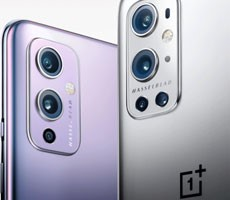 How To Watch Today's OnePlus 9 And OnePlus Watch Launch Livestream