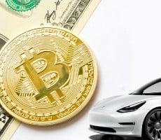 Elon Musk Confirms Tesla Now Accepts Bitcoin As Payment For EVs
