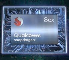 Alleged Qualcomm Snapdragon 8cx Gen 3 SoC Benchmarks Show Huge Performance Uplift