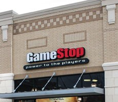 GameStop Makes Big Push Into PC Hardware Starting With GeForce RTX 30 Cards