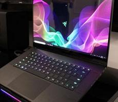 Rumored Razer 14-Inch AMD Ryzen 9 5900HX Gaming Laptop May End Intel Exclusivity