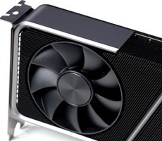 Rumored GeForce RTX 3070 Ti Could Feature GA104-400 GPU In 8GB And 16GB SKUs