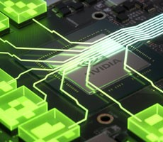 NVIDIA GeForce RTX 30 Resizable BAR BIOS Support Rollout Begins