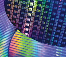 Alleged TSMC Price Hike Could Lead To Significantly Higher Chip Prices