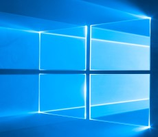 Microsoft To Bring Additional Windows 10 Optimizations Based On User Workloads