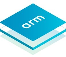 Arm Announces Armv9 Architecture With Huge Performance, ML And Security Boosts