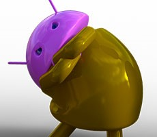 Google Calls Myth On Study Claiming Android Collects 20x More User Data Than iOS
