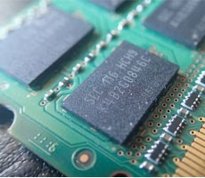 DRAM Prices Could Be In For A Modest Increase As Intel Rocket Lake-S Is Go For Launch