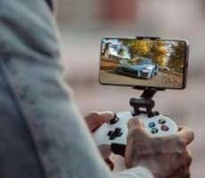 xCloud Streaming Adds Backwards Compatibility For Glorious Xbox, Xbox 360 Mobile Gaming Fun
