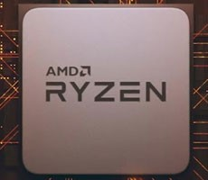 AMD Ryzen 5000G Zen 3 Cezanne Desktop APU Family Specs Leaked In Full