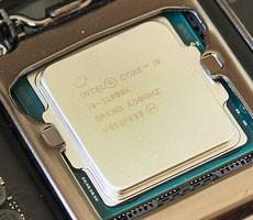 Intel Core i9-11900K Rocket Lake-S CPU Cracks Overclocking World Record At 7.3GHz