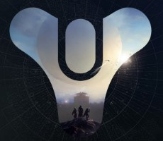 Bungie Promises Unwavering Support For Destiny 2 As New Game IP On Track For 2025