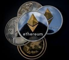 Hong Kong Authorities Seize 300 NVIDIA CMP 30HX Cards Smuggled For Illicit Ethereum Mining
