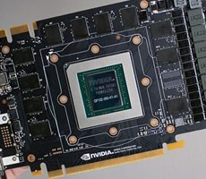 NVIDIA Allegedly Restarts GeForce GTX 1080 Ti Production Amid GPU Shortages