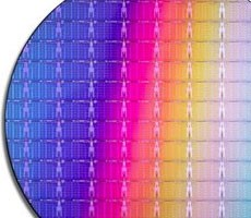 Intel Sapphire Rapids Xeons Rumored With Up To 56 Cores, PCIe 5.0, HBM2 Support
