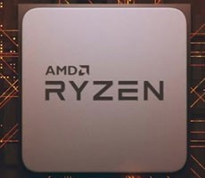 AMD's Ryzen 5900 Zen 3 CPU Trades The 'X' And A Bit Of Performance For A Low 65W TDP