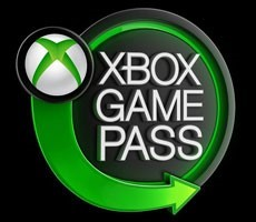 Sony Rumored To Launch Xbox Game Pass Counterpunch For PlayStation 5