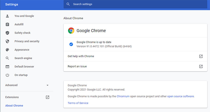 A Google Chrome Zero-Day Security Flaw Is Under Active Attack, Update ASAP