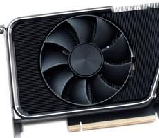GeForce RTX 30 Prices Could Plummet Due To China's Big Cryptomining Crackdown