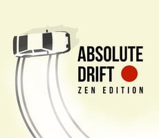 Get Absolute Drift Free Via GOG's Sizzling Summer Games Sale, Plus Claim Two More Epic Freebies