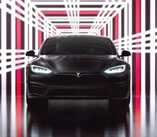Tesla Model S Plaid's 0-60 MPH Time Of 1.98 Seconds Verified, But There's A Catch