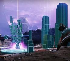 Destiny 2 Savathun Season Of The Splicer: Where Is Savathun Exactly?