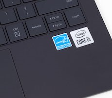 Windows 11 Seems To Give Intel Hybrid CPU Architectures A Notable Performance Boost