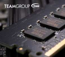 TeamGroup Elite DDR5-4800 Memory Kits Arrive This Month Prior To Alder Lake Launch