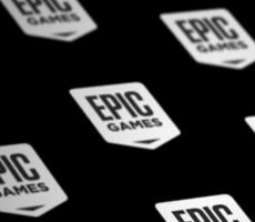 Epic's Tim Sweeney Explodes After Apple Refuses To Allow Fortnite Back Into The App Store